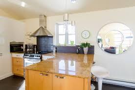 cout renovation cuisine rénovation cuisine québec inspirational renovation cuisine bois