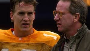 singer with peyton manning tv commercial for direct tv for 2016 release of 13 year old court document dusts off peyton manning