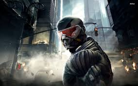 crysis 2 hd wallpapers photo collection crysis 2 widescreen wallpaper