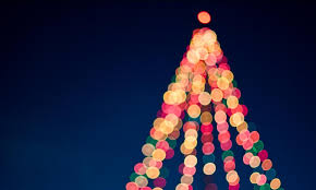 holiday magic festival of lights 2017 holiday magic christmas tree lighting and family festival kid 101