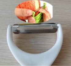 new kitchen gadgets 2017 2017 new fruit vegetable tools carrot tomato potato steel y peeler