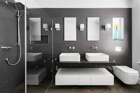 bathroom ideas pictures bathroom ideas designs inspiration pictures homify