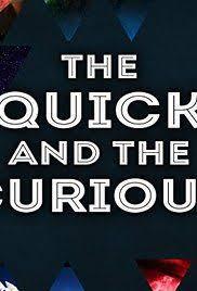 Seeking Vidbull Ridiculousness Tv Series 2011 My Shows Tvs