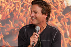 michael w smith easterfest 2012 thoughts from jas
