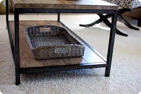 28 ballard design tables chianni trestle table ballard ballard design tables ballard designs coffee table 187 woodworktips