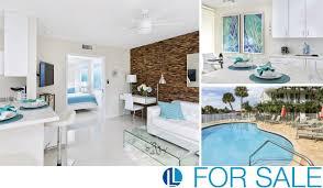 pompano beach house for sale for sale 1705 n riverside drive unit 3 pompano beach fl 33062