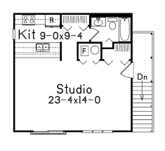 Dance Studio Floor Plan Best 25 Garage Studio Ideas On Pinterest Garage Art Studio