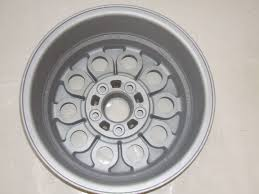 jeep wheels cherokee 92 93 15