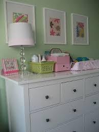 26 best paint colors images on pinterest bathroom paint colors