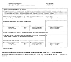 bureau de douane europa eur 31993d0329 en eur