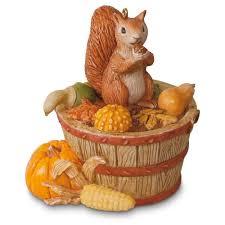 autumn blessings by marjolein bastin ornament keepsake ornaments