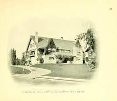 a look back at vintage los angeles busch u0027s gardens orange grove