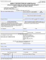 ssa poms gn 02402 353 coding samoan bank data on the master