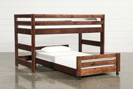 queen loft bed frame canada free size plans ikea twin