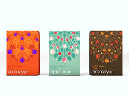 you u0027re going to want you u0027re going to want one of each of aromayur u0027s ultra luxe soaps