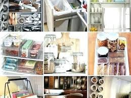 storage ideas for a small kitchen small kitchen storage ideas babca club