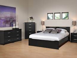 Where To Buy Quality Bedroom Furniture by Aspenhome Sleigh Bed Assembly Instructions Best Place To Furniture