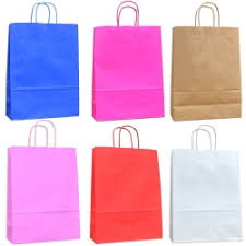 organza bags wholesale islepac gift bag wholesale supplier quality jute bags organza