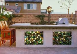 patio u0026 pergola outdoor kitchen bars stunning how to build a