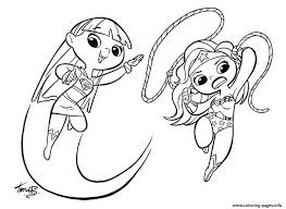 superwoman coloring pages gallery coloring ideas 3245