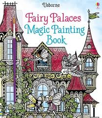 painting book jungle magic painting book co uk sam taplin federica