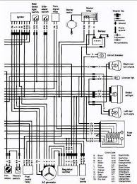 vs commodore wiring diagram 100 images bosch regulator