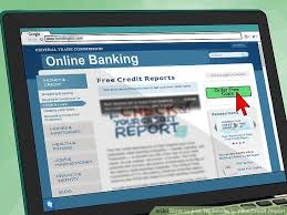 3 ways to add tradelines to your credit report wikihow