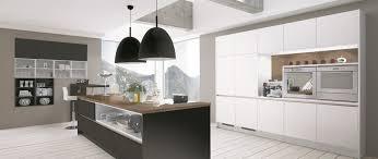 etude cuisine cuisine etude n 21 moderní kuchyně
