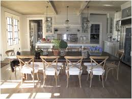 kitchen island lighting ideas kitchen kitchen island pendant lighting pinterest rustic kitchen