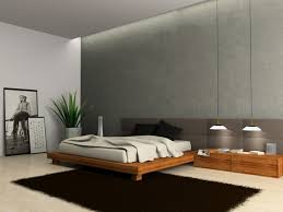interior design ideas for bedrooms modern ideas for modern bedroom
