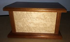cremation boxes cremation boxes canada hardwood cremation urns suppliers