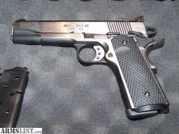 target black friday louisville ky armslist for sale trade springfield model 1911 a1 loaded target