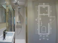 Small Toilets For Small Bathrooms by 30 Facts Shower Room Ideas Everyone Thinks Are True Compact