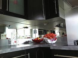 credence cuisine sur mesure cuisine crédence ardoise cuisine hi res wallpaper photos