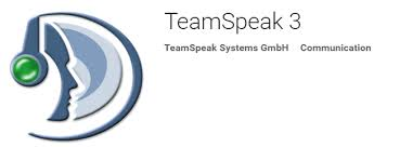teamspeak 3 apk teamspeak 3 v3 0 20 2 apk 4appsapk android apps