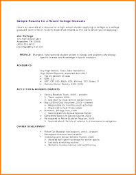 Forklift Experience On Resume 8 Resume Examples No Experience Forklift Resume