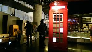 payphonebox