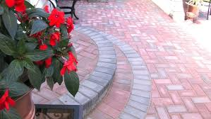 How Much Is A Flagstone Patio How Much Does It Cost To Install A Patio Angie U0027s List