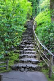 garden stunning portland oregon japanese garden portland japanese