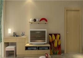 Bedroom Tv Unit Design Bedroom Bedroom Bedroom Wall Paint And Bedroom Tv Unit Design