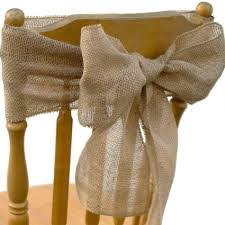 disposable folding chair covers traditional disposable folding chair covers choose disposable