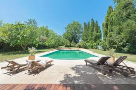 sale wine making property montpellier 34000 bassin de thau fo1
