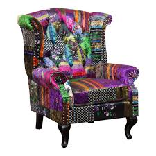 Affordable Accent Chairs by Furniture Cheap Accent Chairs With Arms Upholstered Swivel