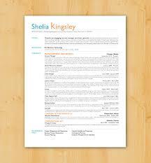 resume writing academy resume writing rules custom resume writing rules