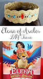 578 best crafts for kids images on pinterest crafts for kids