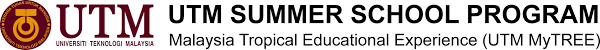 utm summer school program malaysia tropical educational