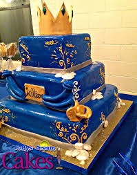 royal blue and gold baby shower royal prince baby shower decorations tagged prince