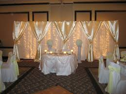 wedding backdrop rentals photo gallery of weddings y knot party rentals mesa arizona