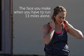 Funny Running Memes - 32 funny running memes she can she did