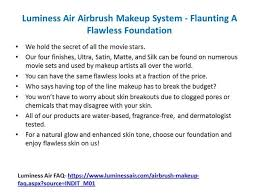 Makeup That Looks Airbrushed Best 25 Airbrush Foundation Ideas On Pinterest Flawless Face